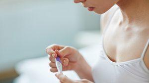 3 สิ่งที่ ผู้หญิงท้องยาก ควรรู้และให้ความสำคัญ