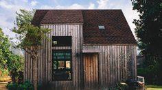 The Birder's Lodge ที่พักสุดชิค สำหรับคนชอบชิว ณ เขาใหญ่