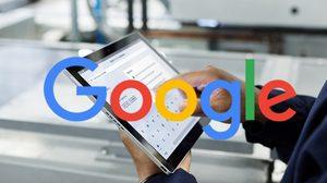เน็ตกาก!! ไม่ต้องหงุดหงิด Google ออกฟีเจอร์ใหม่ให้ค้นหาได้แม้ในที่สัญญาณอ่อน