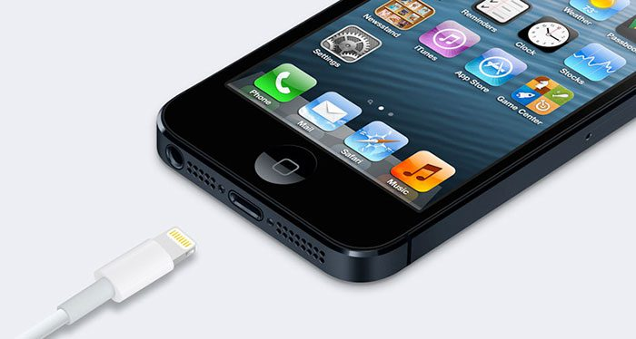 6 ความเชื่อ ยืดอายุแบตเตอรี่ iPhone และ Android ที่คุณอาจไม่รู้!