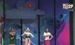 ตั้งศูนย์วัฒนธรรมอาเซียน