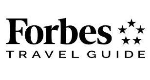 Forbes Travel Guide ประกาศผลการจัดอันดับ Star Rating ประจำปี 2019