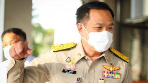 'อนุทิน' สวนกลับ 'ธนาธร' กรณีติงการผลิตวัคซีนจากบริษัทในไทย