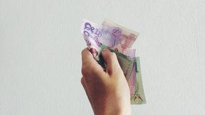 หนี้ครัวเรือนปี 59 พุ่ง20.2% สูงสุดใน 9 ปี
