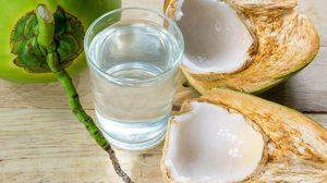 8 ประโยชน์ของ น้ำมะพร้าว ดื่มเป็นประจำจะเห็นถึงผลลัพธ์ที่ไม่น่าเชื่อ!