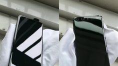 Huawei P20 โชว์ตัวจริง ลบข่าวลือกล้อง 3 ตัว เพราะมาแค่ 2 จาก Leica