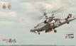 แสดงบินผาดโผนในงาน Aviadarts 2016
