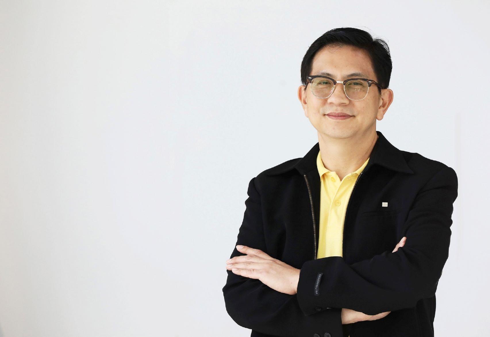 แอสตร้าเซนเนก้า(ประเทศไทย) ผนึก เขตสุขภาพที่ 1 กระทรวงสาธารณสุขเร่งเครื่องโครงการ  Healthy Lung Thailand ยกระดับมาตรฐานสุขภาพประชาชนต่อเนื่อง
