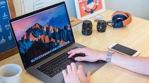 รวม 3 ปัจจัยที่ควรรู้ก่อนตัดสินใจซื้อ Macbook ออนไลน์