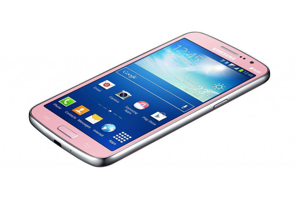th_SM-G7102ZWATHL_000226721_Dynamic_pink