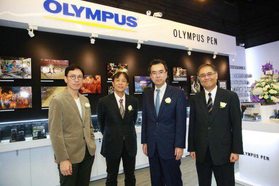 05 Olympus_resize