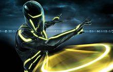 5 เรื่องน่ารู้ ทำไมต้องดู Tron: Legacy