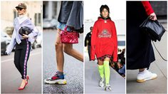 'Ugly' Fashion เทรนด์แฟชั่น 'น่าเกลียด' ที่ยอดขายไม่น่าเกลียด เพราะใช้แล้วคนต้องมอง!!