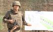 สองเกาหลีเริ่มกู้กับระเบิดตามแนวชายแดน