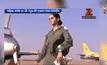 นักบินรบหญิงรุ่นแรกของกองทัพอินเดีย