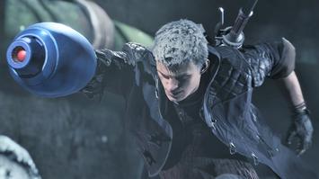ปี 2019 มีเกมออกใหม่ บน PS4, Xbox One, Nintendo Switch และ PC เกมอะไรเล่นบ้าง