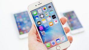 25 ฟีเจอร์ลับที่ไอโฟนทำได้ แต่แอปเปิลไม่ได้บอก!