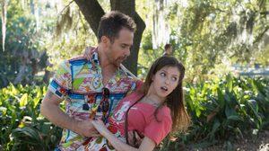คู่รักต่างขั้วเปิดใจ! แอนนา-แซม พระนางจาก Mr. Right คู่มหาประลัย นักฆ่าเลิฟ เลิฟ