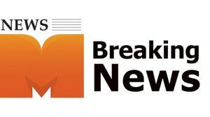คนร้ายบุกลักพาตัว นักท่องเที่ยวเม็กซิโก 16 คน ไม่ทราบชะตากรรม