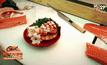 โซเชียลพลิกธุรกิจร้านอาหารญี่ปุ่น