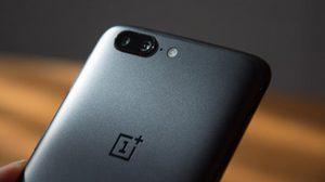 หลุดสเปค OnePlus 6 นักฆ่าเรือธง จัดเต็ม CPU Snap 845 RAM 6 กล้อง dual camera