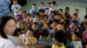 'ครู' แห่ 'ปรับโครงสร้างหนี้' เพิ่ม หลังออมสินจ่อฟ้อง