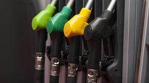 น้ำมันเบนซิน และ แก็สโซฮอล์ ชนิดใดที่เหมาะกับรถของคุณมากที่สุด