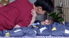 โอห์ม จู่โจม ฟลุ้ค !! ลุ้น บุ๋น ซิวจูบแรก เปรม