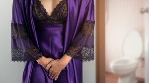 5 วิธีป้องกันกระเพาะปัสสาวะอักเสบ โรคฮิตที่สาวออฟฟิศ ต้องระวัง!