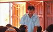 ศธ.มอบของขวัญวันครู ลดภาระงาน-ซ่อมบ้านพัก