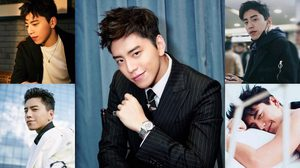 6 ข้อเกี่ยวกับ หวังต้าลู่ นักแสดงหนุ่มหล่อไต้หวันที่ดังมากในจีน