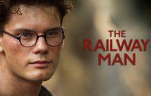 The Railway Man แค้นสะพานข้ามแม่น้ำแคว