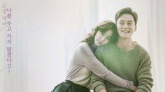 ซีรี่ย์เกาหลี Marriage Contract