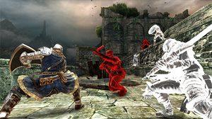 ทีมสร้างเกม Dark Souls ยอมรับ อยากทำเกมแนว Battle Royale ดูบ้าง