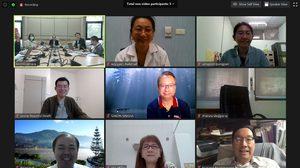 ผุดแผน! ดูแลผู้ป่วยตามความต้องการ สร้างมาตรฐานกลางระบบบริการสุขภาพไทย