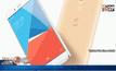 Pepsi เปิดตัวสมาร์ทโฟนรุ่นแรก Pepsi Phone