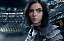 "MONO29 Movie Preview ดูหนังรอบพิเศษ ""ALITA: BATTLE ANGEL"""