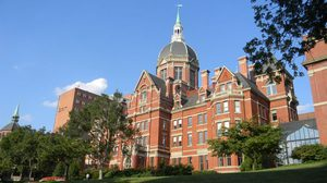 8 มหาวิทยาลัย ที่มีค่าเทอมแพงที่สุดในโลก