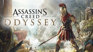 UBISOFT ปล่อยของ ASSASSIN'S CREED ODYSSEY COLLECTOR'S EDITION