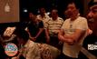 ตร.ท่องเที่ยวพัทยา ช่วยนักท่องเที่ยวจีนถูกไกด์ลอยแพ