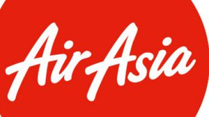 แอร์เอเชียแจกอั่งเปาโปรโมชั่น เฉลิมฉลองเทศกาลตรุษจีน บินสู่ 12 เมืองประเทศจีน ราคาสุดคุ้ม!