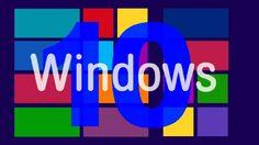 Microsoft เผยแผนพัฒนา Windows 10 ให้รันคำสั่ง Linux ได้