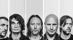 เมื่อวง Radiohead จับมือ ผกก. ดังใช้ 'อินสตราแกรม' ปล่อยของ