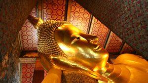 ไหว้พระทั่วไทย สุขใจถ้วนหน้า อิ่มบุญวันอาสาฬหบูชา-เข้าพรรษา
