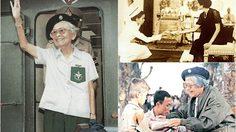 สืบสานพระราชปณิธาน สมเด็จย่า 21 ตุลาคม วันพยาบาลแห่งชาติ
