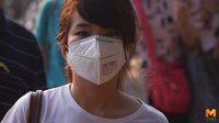 แนะ 5 มาตรการ 'หลีก ปิด ใช้ เลี่ยง ลด' ฝุ่นละออง PM 2.5