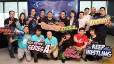 7 ทีมสตาร์ทอัพ จาก Dtac Accelerate ประกาศเงินลงทุนจาก VC รวม 70 ล้านบาท