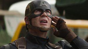 หนึ่งในศัตรูที่อยู่ในหนัง Captain America จะกลับมาปรากฏตัวอีกครั้งใน Avengers 4