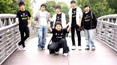 Trust Gaming ประกาศยุบทีม !! ปิดตำนาน กว่า11ปีที่ร่วมสร้างชื่อกันมา