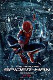 The Amazing Spider-Man ดิ อะเมซิง สไปเดอร์แมน